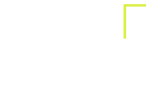 Pivotl Design Creative & Mentoring agency