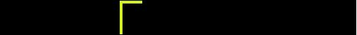 PivotlDesign